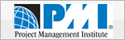 PMI Project managemet Institute