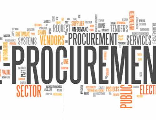 advance public procurment City purchasing and contracting services manages bids and contracts for all city products, supplies, equipment and services that have accumulated value above $52,000 a.